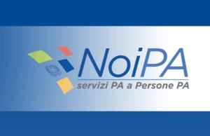 NoiPa